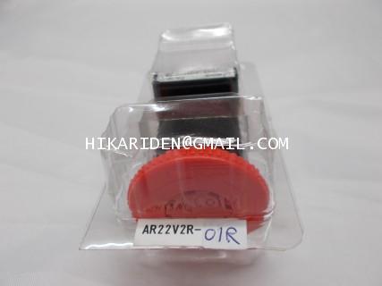 AR22V2R-01R ������������ 300 ���������