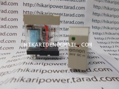 OMRON G2R-1SN(S) 24VDC ������������ 221 ���������