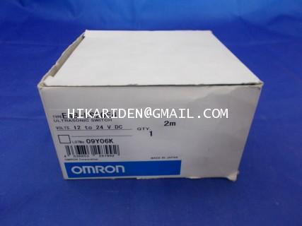 OMRON E4B-LS20E4 2M ������������ 4,000 ���������