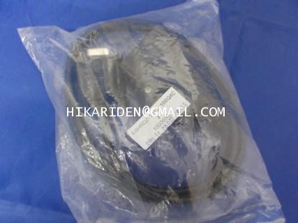 BHRDZ-1013 108Q4C CABLE ������������ 1,500 ���������
