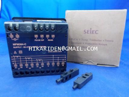 MFM384-C SELEC ������������ 3,000 ���������