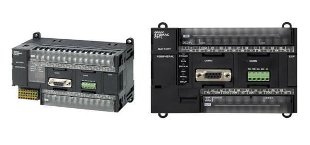 OMRON CP1L-EM40DR-D ������������ 11,790 ���������
