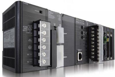 OMRON CJ1H-CPU67H ������������ 124,200 ���������