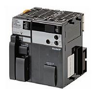 OMRON CJ2H-CPU68-EIP ������������ 227,880 ���������