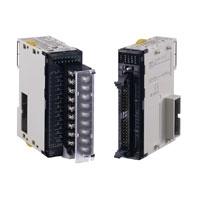 OMRON CJ1W-ID233 ������������ 11,430 ���������