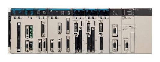 OMRON CS1W-SCB21-V1 ������������ 8,730 ���������