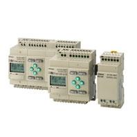 OMRON ZEN-10C1DT-D-V2 ������������ 3,780 ���������
