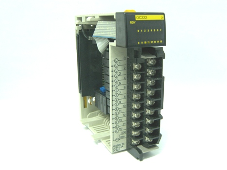 OMRON CQM1-OC222 ������������ 4,320 ���������