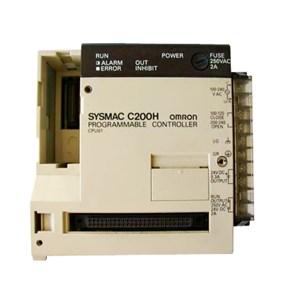 OMRON C200H-CPU23-E ������������ 15,750 ���������