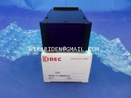 IDEC DD48-F31NBRDC24 ������������ 1,000 ���������