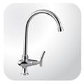 MARVEL Manual Faucet CODE: ML-9601-19A ������������ 966 ���������