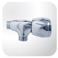 MARVEL Manual Faucet CODE: ML-9101-20A ������������ 310.50 ���������