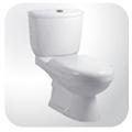 MARVEL Ceramic Toilet CODE: MC2207 ������������ 2,622 ���������