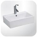 MARVEL Ceramic Basin CODE: MC003 ������������ 1,725 ���������
