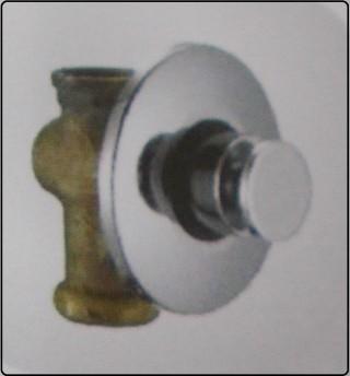 MARVEL Ceramic Urinal CODE: MU-113 ������������ 3,105 ���������