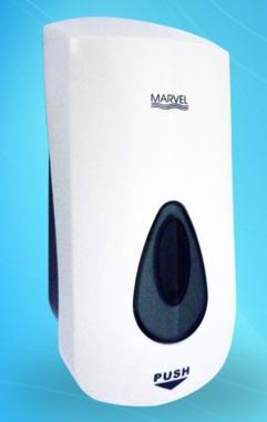 MARVEL Soap CODE: MS-112D ������������������, F ������������������ ������������ 690 ���������1
