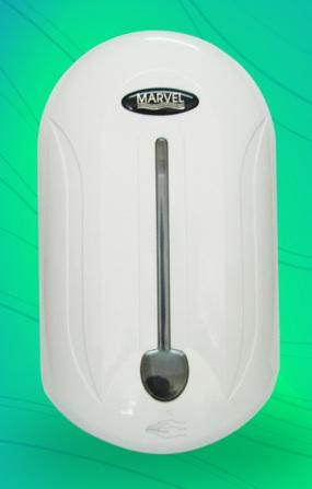 MARVEL Automatic Alcohol Dispenser CODE: MA-105 ������������ 2,001 ���������