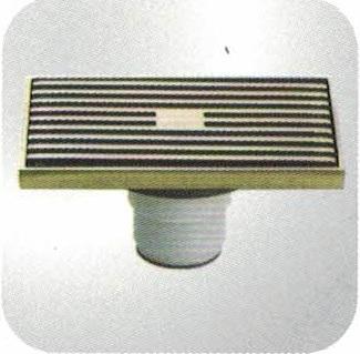 MARVEL Floor Drain CODE: MD-526 ������������ 828 ���������