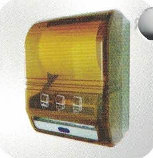 MARVEL Paper Holder CODE : M���BS-108 ������������ 3,795 ���������