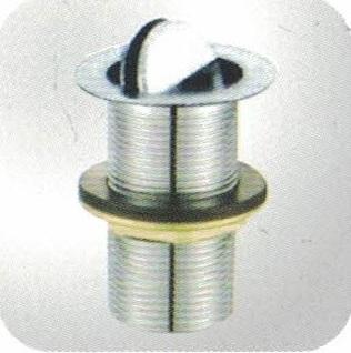 MARVEL Accessories CODE: W-008 ������������ 310.50 ���������