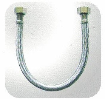 MARVEL Accessories CODE: MF-14 ������������ 76 ���������