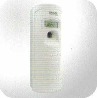 MARVEL CODE: MA-103 ราคา 1,035 บาท