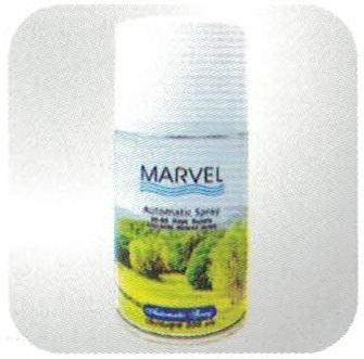 MARVEL CODE: MA-103S2 ราคา 124.20 บาท