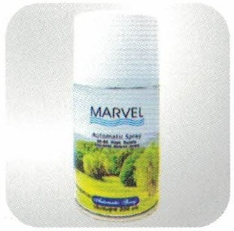MARVEL CODE: MA-103S7 ราคา 124.20 บาท