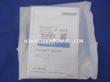OMRON E2E-X5ME1-Z ������������ 1,000 ���������