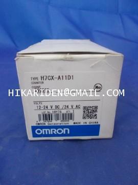 OMRON H7CX-A11D1 ������������ 3,959.20 ���������