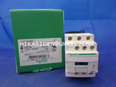 Schneider Electric CAD50BD ������������ 990 ���������