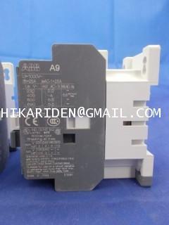 ABB A9-30-10 1SBL141001R8810 ������������ 300 ���������