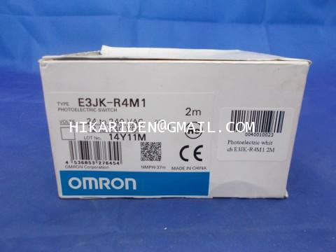 OMRON E3JK-R4M1 2M ������������ 1,748 ���������