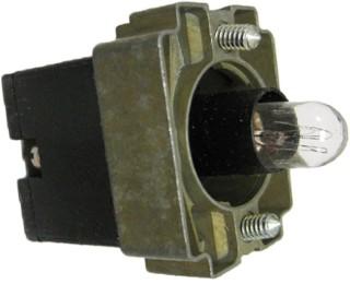 Telemecanique ZB2BV6-120V ������������ 200 ���������