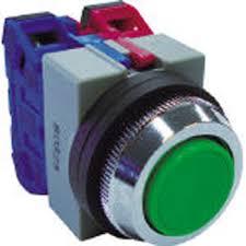 IDEC ABS110N������������370���������