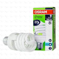 OSRAM MINI TWIST 23W������������120���������