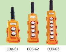 TEN EOB-63������������400���������