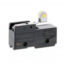 OMRON Z-15 GW2277-B������������200���������