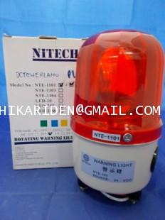 ������NITECH NTE-1101 24V������������1000���������