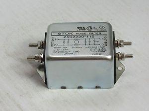 TDK ��� ZAG2220-11S