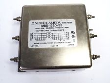 NEMIC-LAMBDAM   MBS-1310-33
