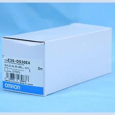 ���OMRON��� E3S-DS30E4 12-24VDC