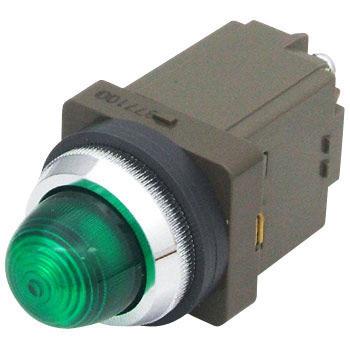 IDEC   APN126G