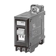 IDEC   NRC110-1AAA