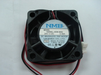 NMB  1606KL-05W-B59