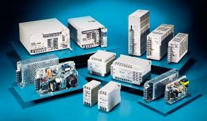 E2E-CR6C1 2M 24-24VDC OMRON