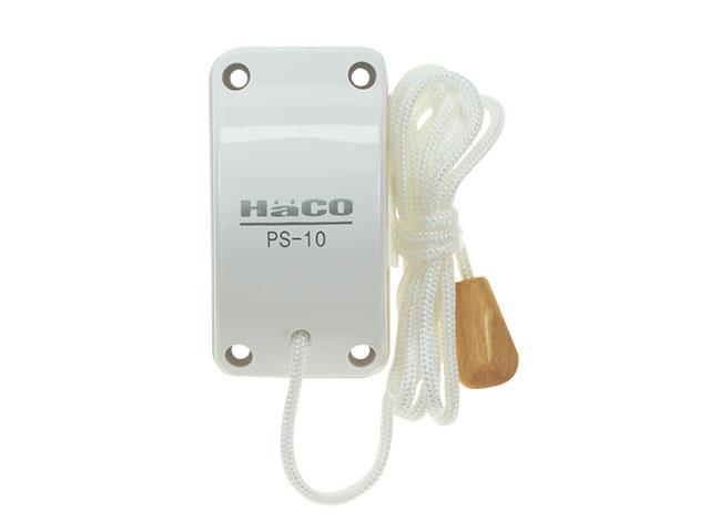HACO   PS-10