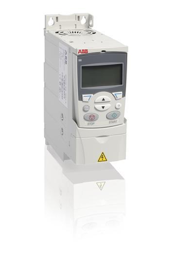ABB   ACS310-03E-09A7-4