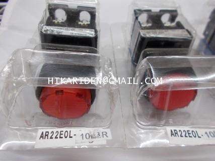 AR22EOL-10E4A