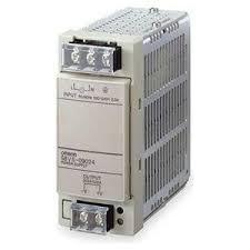 OMRON S8VS-09024